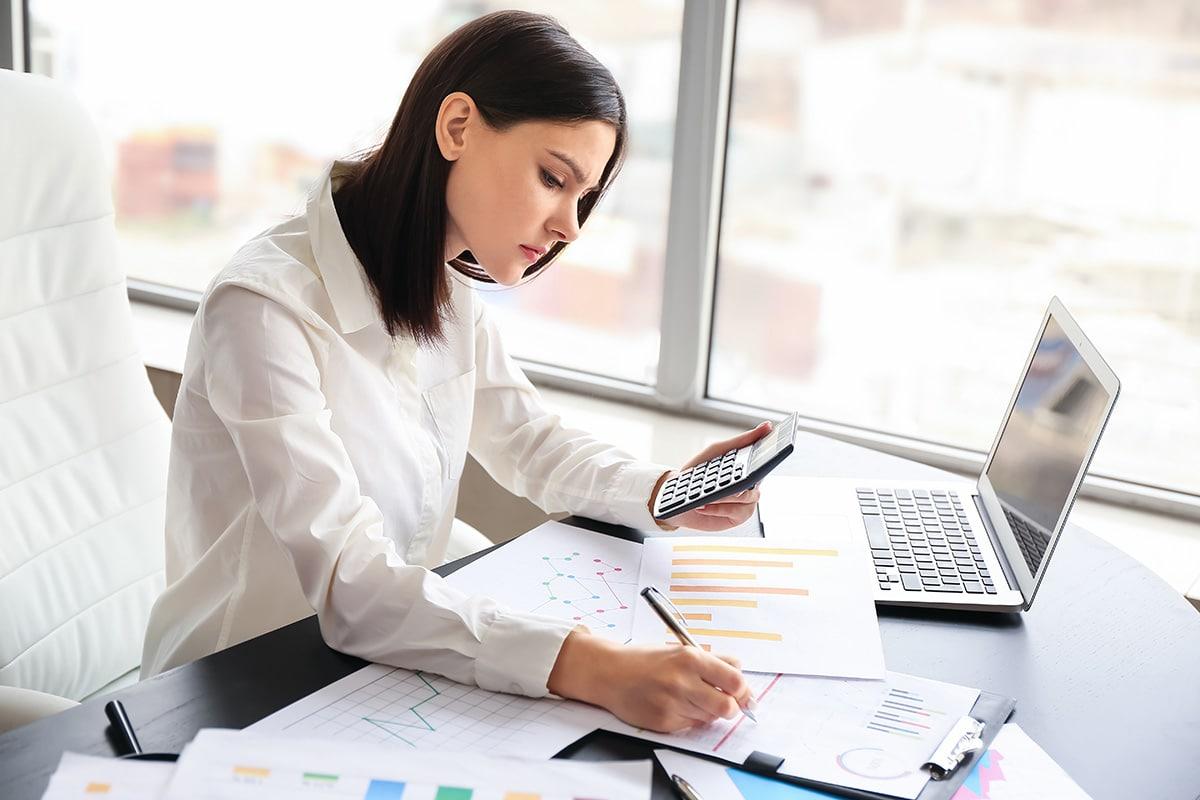 Ai-je besoin d'un Directeur Financier externalisé ?