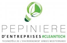 Pépinière d'entreprises Cleantech