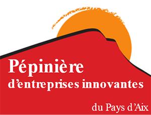 Pépinière d'entreprises innovantes du Pays d'Aix