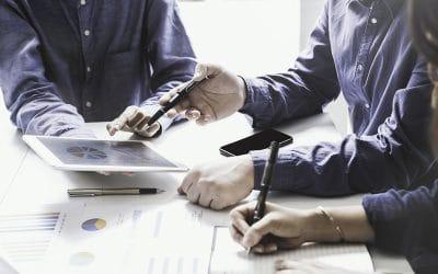 Quelles sont les ressources stratégiques inexploitées de votre comptabilité ?