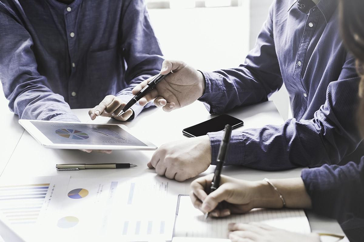 Les ressources stratégiques inexploitées en comptabilité