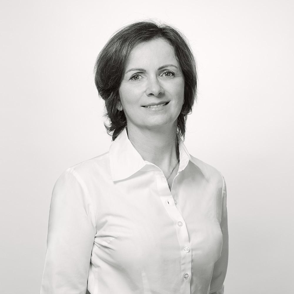 PBFI - Pascale Bruyat - Directeur Financier Conseil