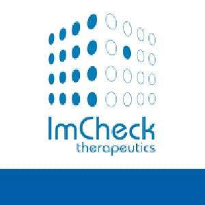ImCheck
