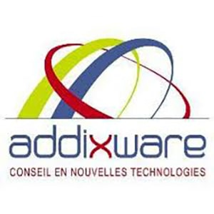Addixware