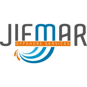 Jifmar