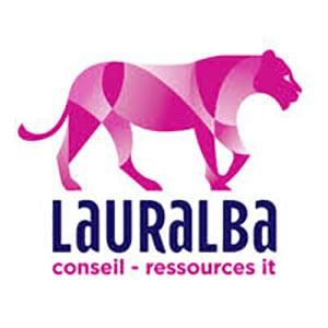 Lauralba