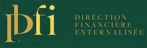 PBFI - Direction Financière Externalisée