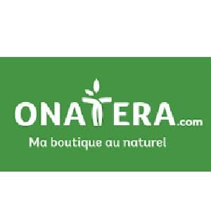 Onatera