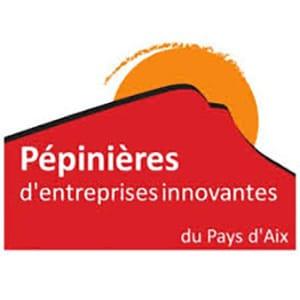 Pépinières du Pays d'Aix