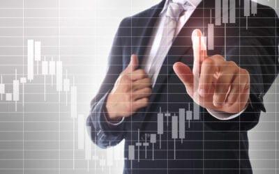 Le coût du Directeur Administratif et Financier (DAF) : plutôt salarié ou consultant ?