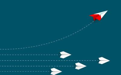 Quels sont les 10 principaux business models des startups ?