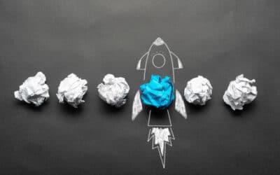 Comment réussir sa start-up ?